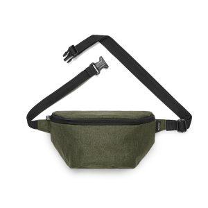 AS Colour Branded Waist Bag