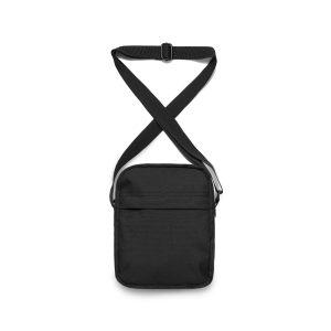 Promotional AS Colour Flight Bag - Black