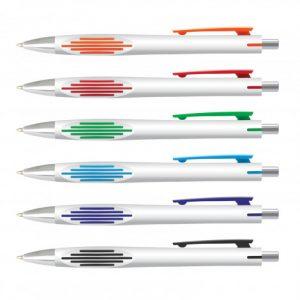 Edge Custom Pen