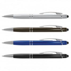 Dream Stylus Logo Branded Pen