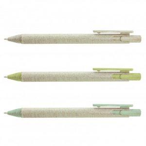 Choice Custom Branded Pen