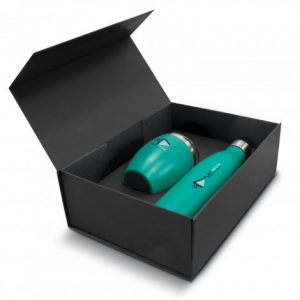 Branded Mirage Vacuum Gift Set