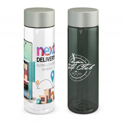 Branded Aqua Bottle