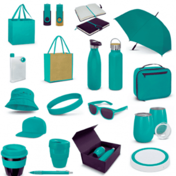 Why Promotional Products are Important for Your Business